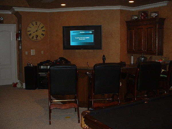 001_ht_f1 Home Theater