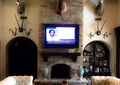 Hang TV pic