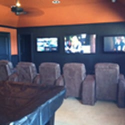 Home Theater Pic4
