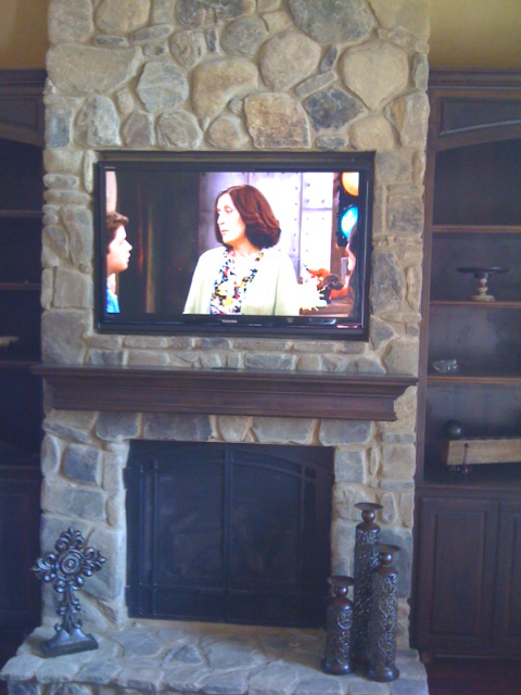 photo2 Home Theater