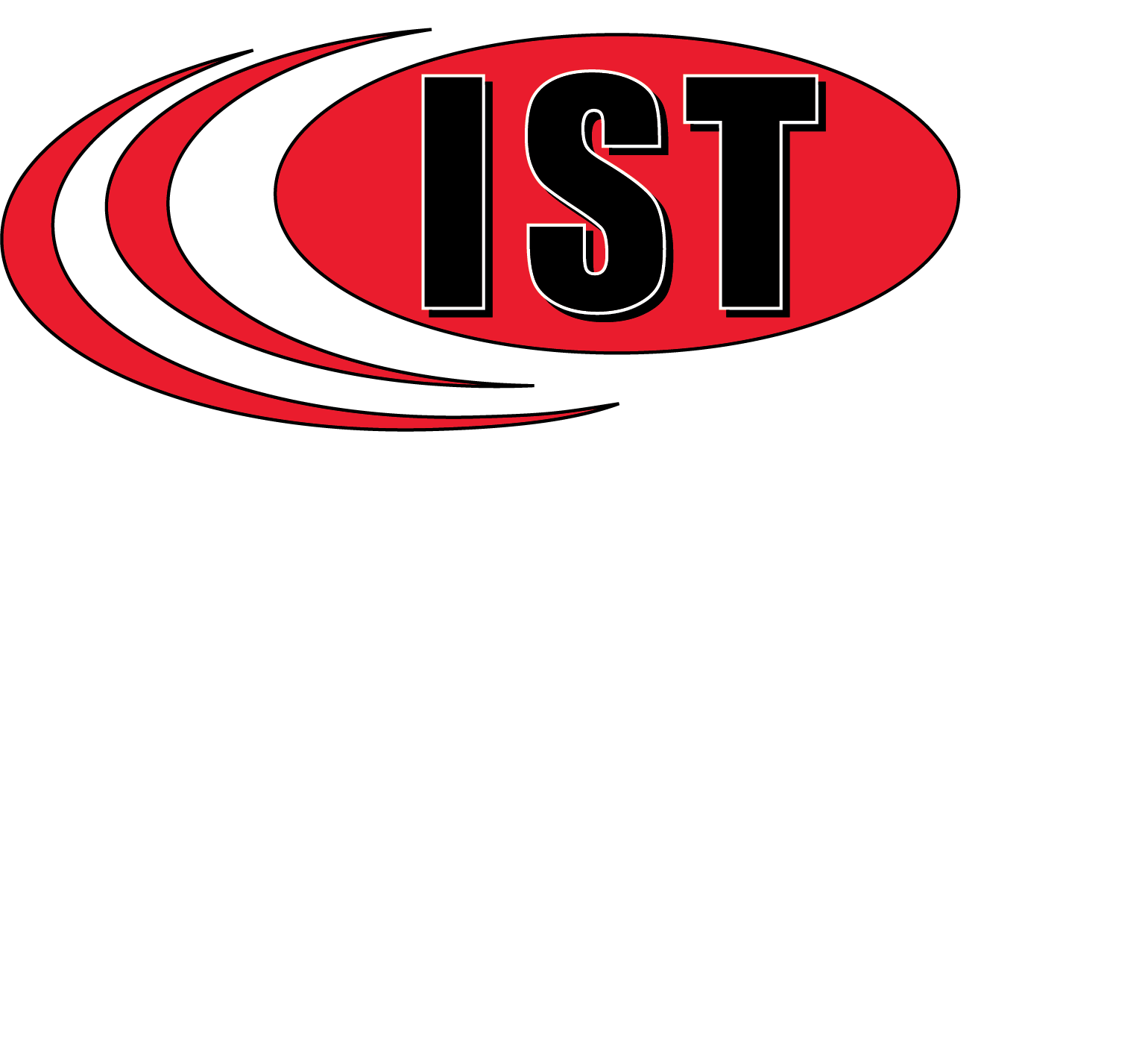 Installation Specialists of Texas Logo
